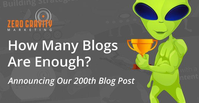 200th_blog-01