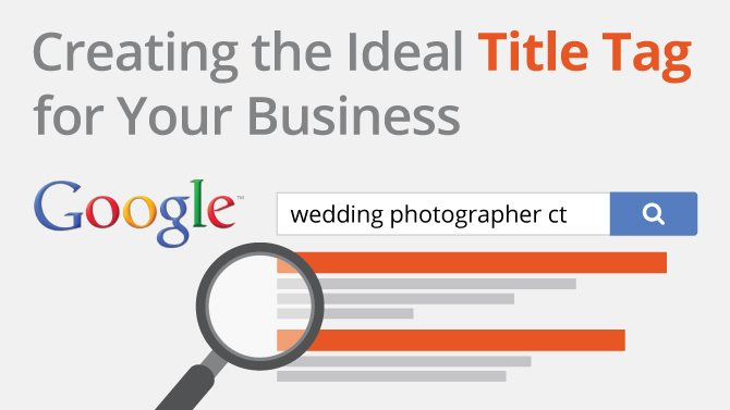 That's So Meta: How To Write SEO-Friendly Title Tags