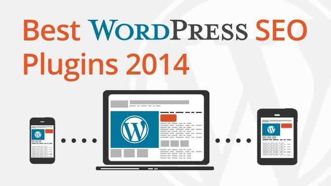 best wordpress seo plugins for 2014