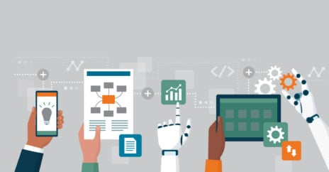 Picking the Right Marketing Automation Tool