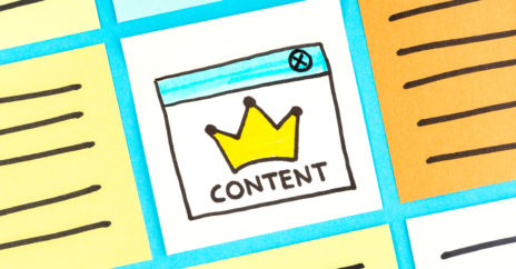 Duplicate Content and SEO: What's the Big Deal?