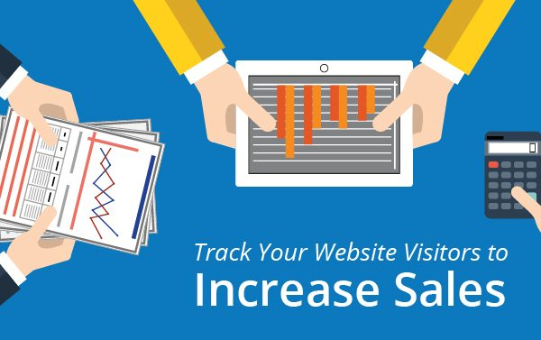 visitor tracking- seo agency tools