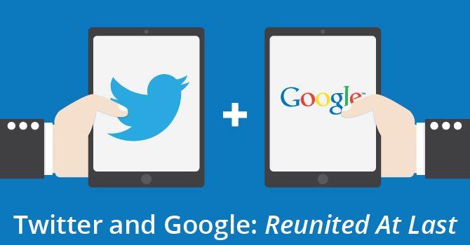 2015-02-TwitterGoogleBlog-01
