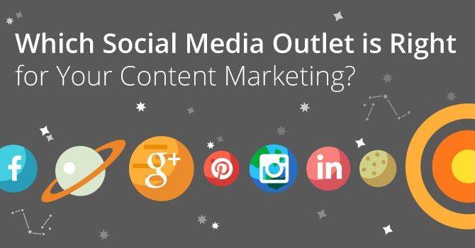 2015 09 social media outlets_Blog-01