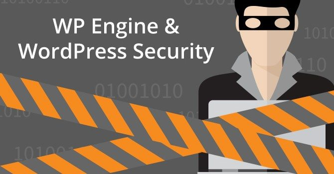 2015 09 wpenginesecurity_blog-01