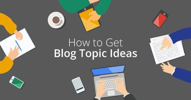 2015 11 blogtopics_blog-01