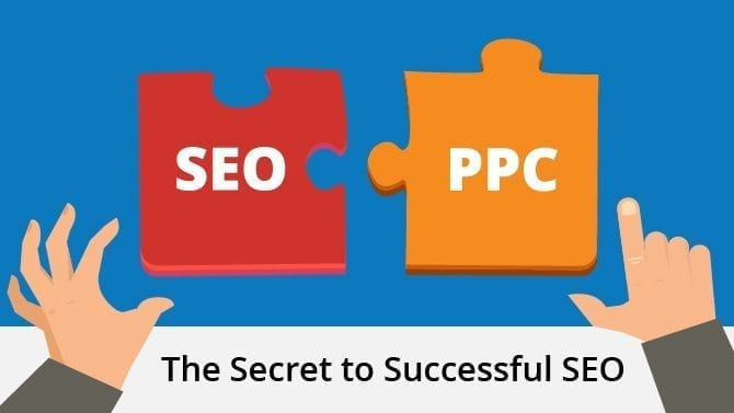 Natural SEO vs. PPC Campaign