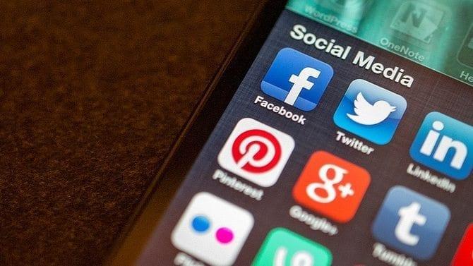 Integrating Social Media Marketing into Your SEO