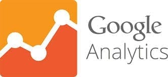 best SEO tools for 2015 include Google Analytics