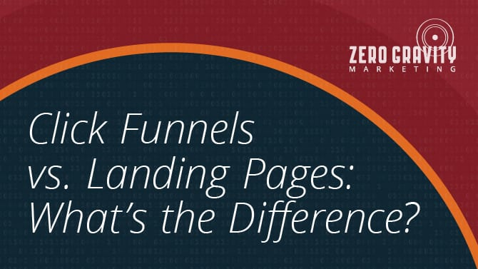 Clickfunnels Designer for Dummies
