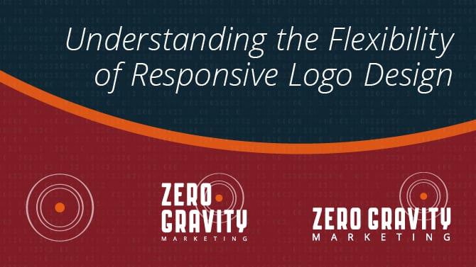 Understanding the Flexibility of Responsive Logo Design