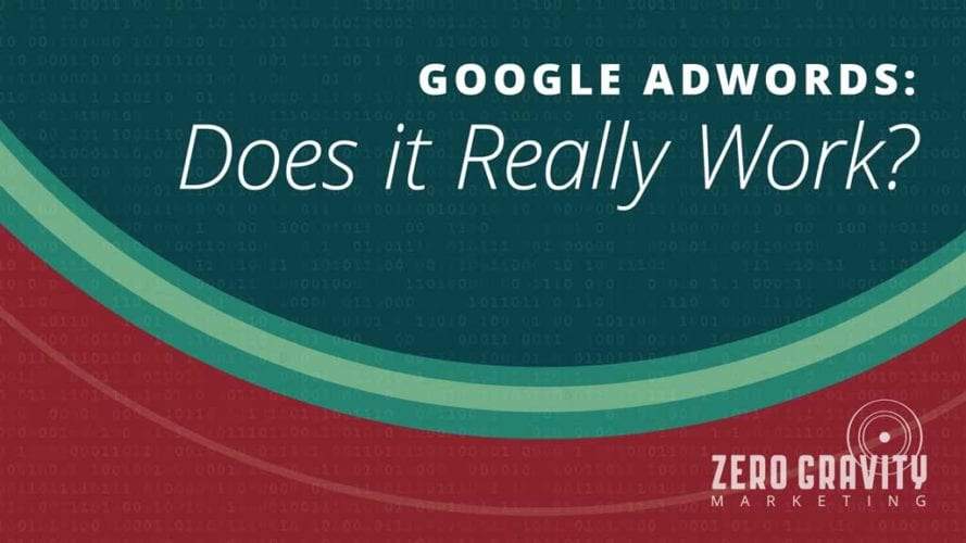 Google Ads: Does it Really Work?