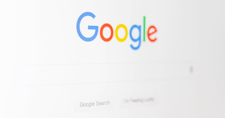 Google's BERT Update