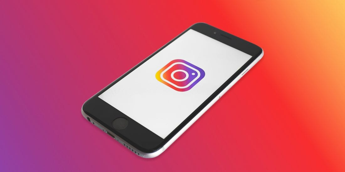 Instagram is Hiding Public Like Counts in the US: Here's What You Need to Know