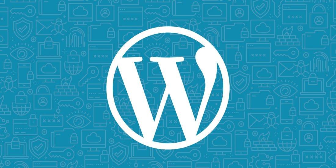Why You Need a WordPress Maintenance Plan
