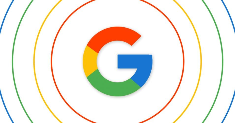 2020 Google Core Updates: Everything You Need to Know