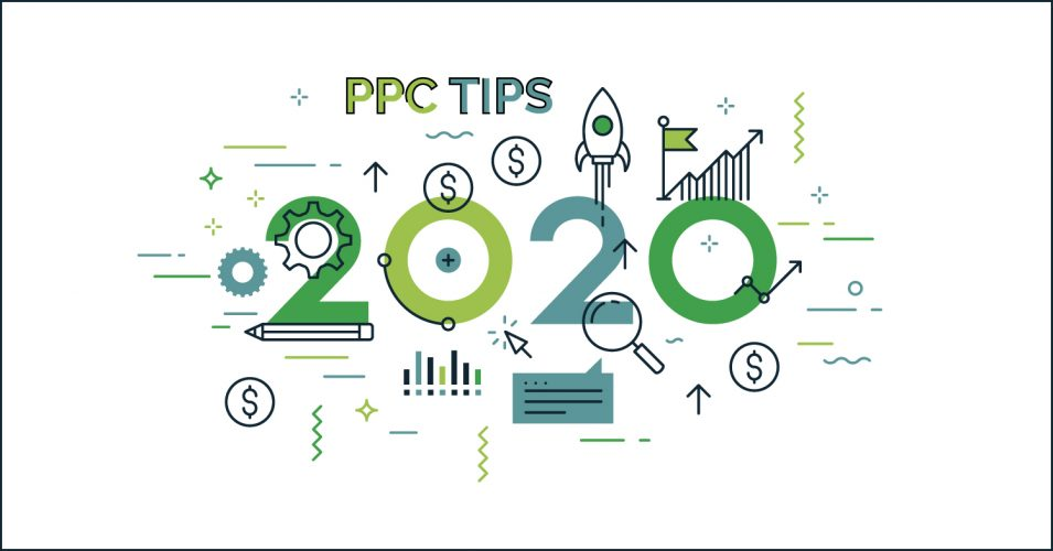 Google Ads Tips and Tricks for 2020: Using Ad Rank to Optimize Campaigns