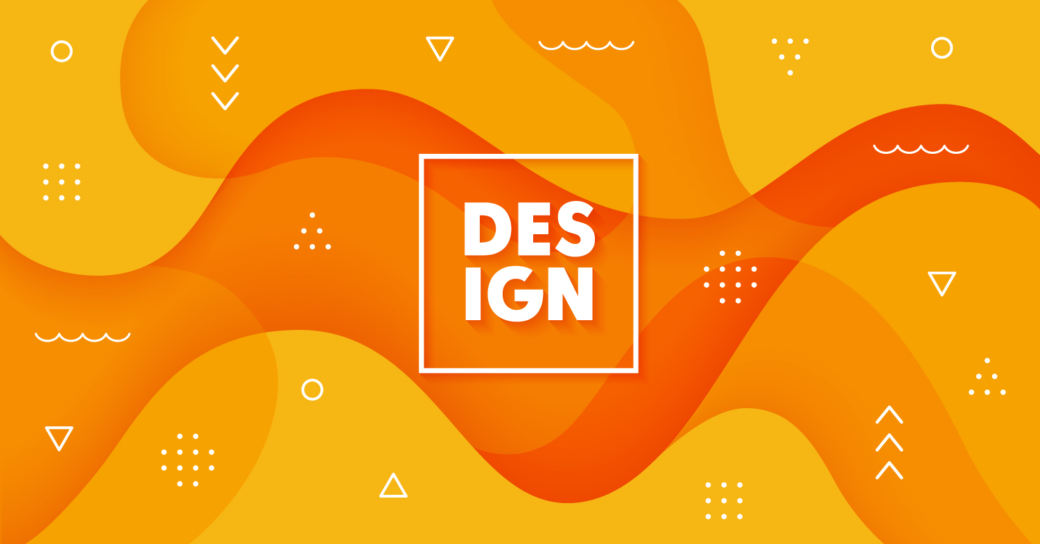 The Different Types of Graphic Design Explained