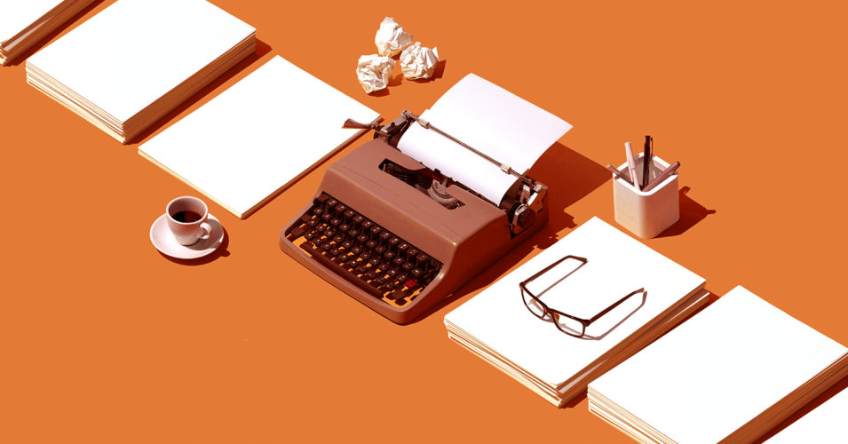 How to Write Ad Copy That Converts