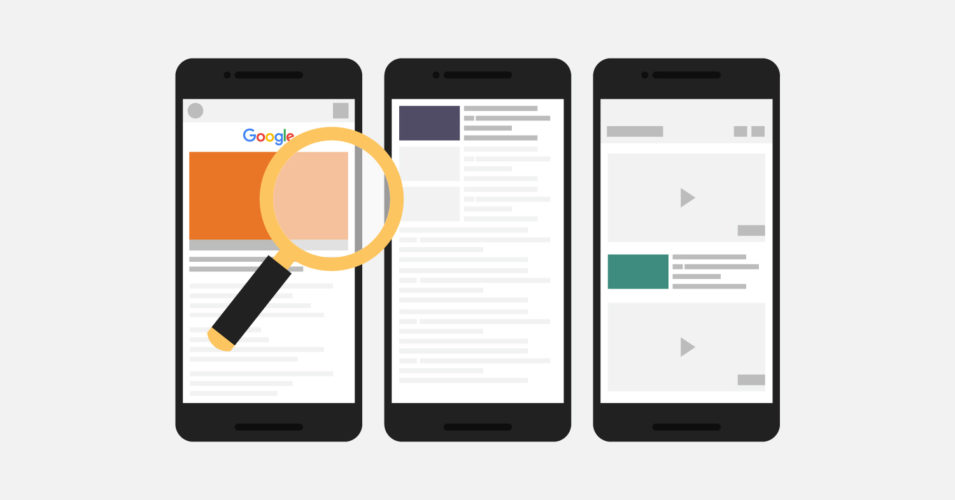 Everything You Need to Know About Google Discovery Ads