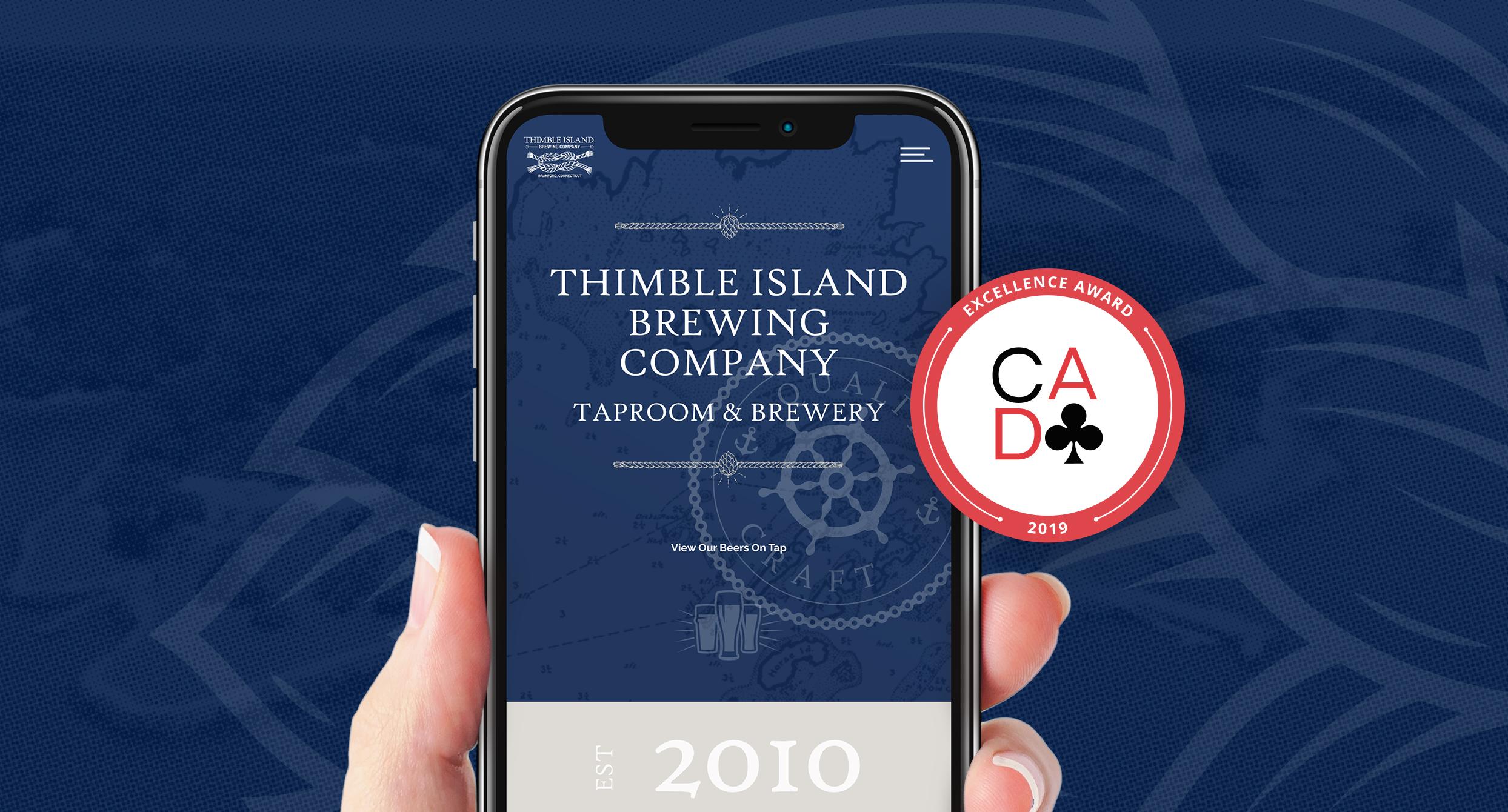 thimble-casestudy-full-image
