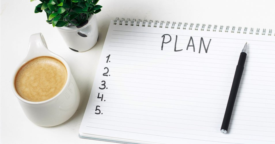 Your Guide to Social Media Planning for the Holiday Season