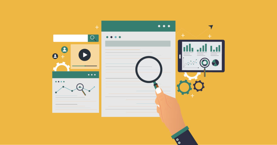 Display Ads vs. Search Ads: When to Use Each in Your PPC Strategy