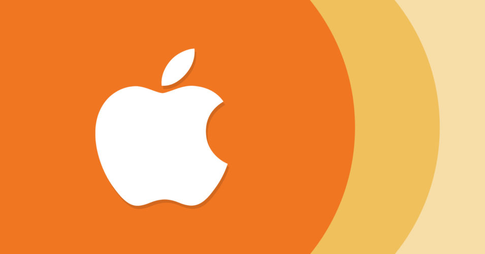 Is Apple Blocking Google Analytics Data? Here's What You Need to Know