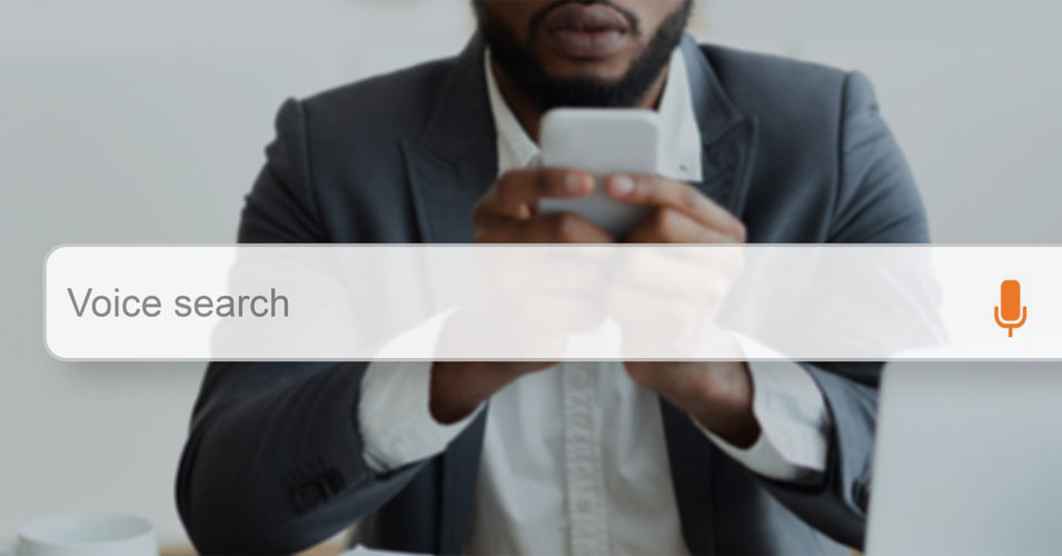 Ranking Factors for Voice Search
