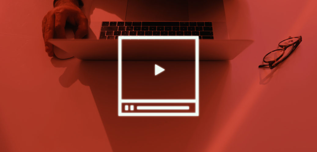 Four Tips for Optimizing YouTube Ads