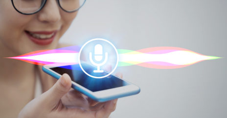 When to Invest in Voice Search SEO