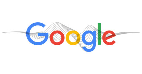 Google Says Goodbye to Modified Broad Match: What You Need to Know