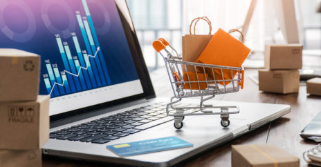 A Practical Guide to eCommerce SEO to Increase Store Traffic