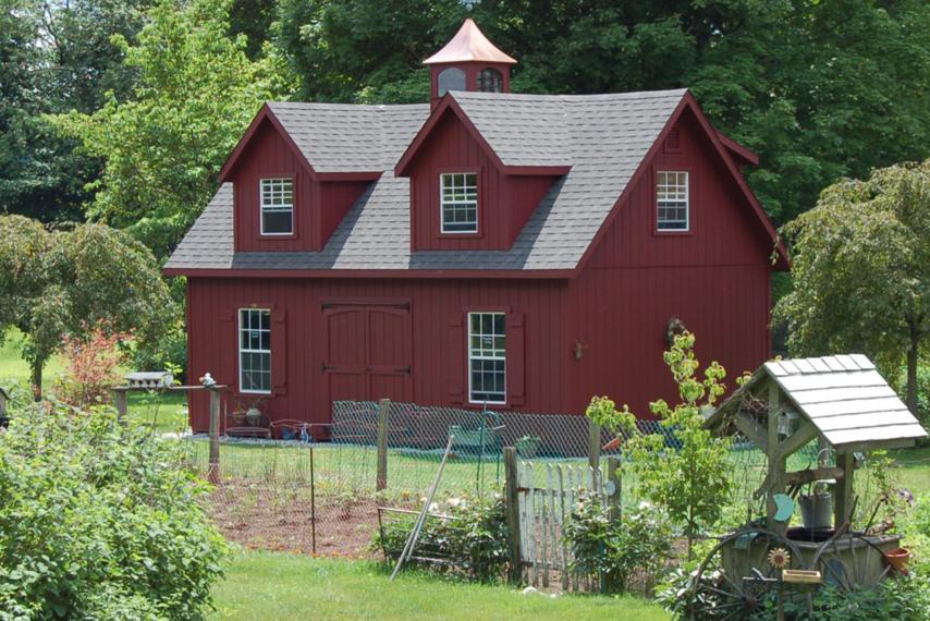 Kloter Farms Case Study