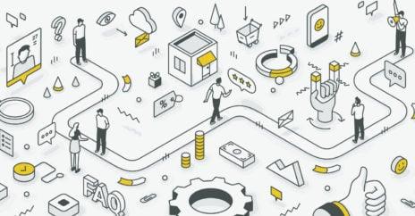 Understanding Each Stage of the Buyer's Journey
