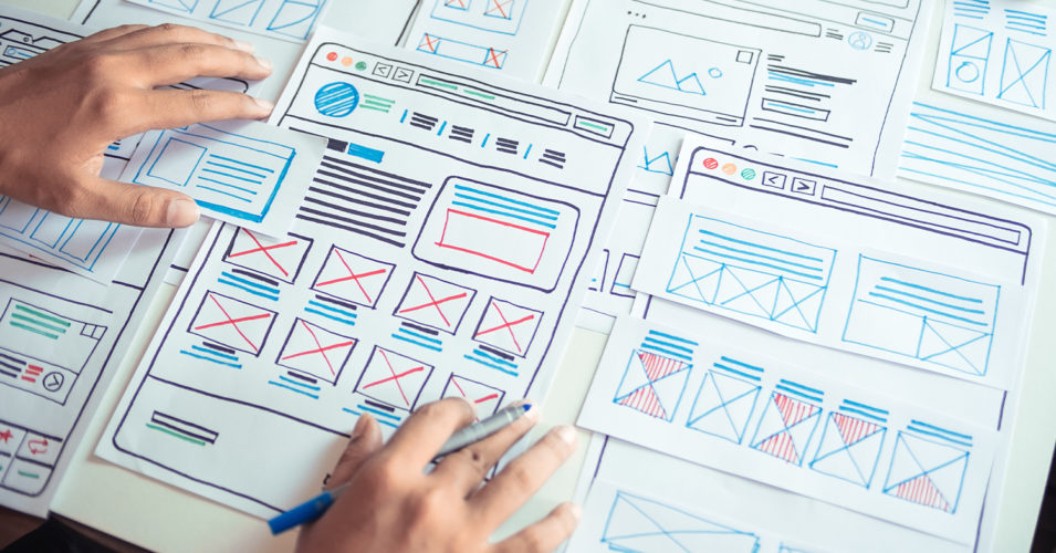 UX Is Crucial