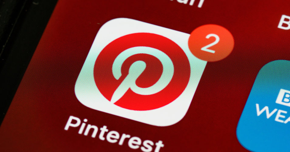 Pinterest Advertising: What It Is & Why Your Brand Should Be Using It