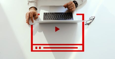 YouTube SEO Tools to Take Advantage of In Your Digital Marketing Strategy
