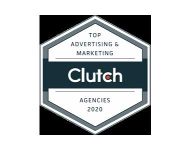 Clutch 2