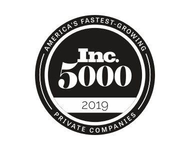 inc5000-2019