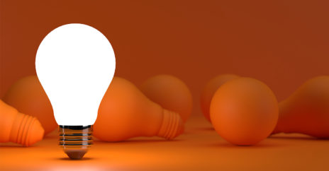 Why Thought Leadership Is Important For SEO