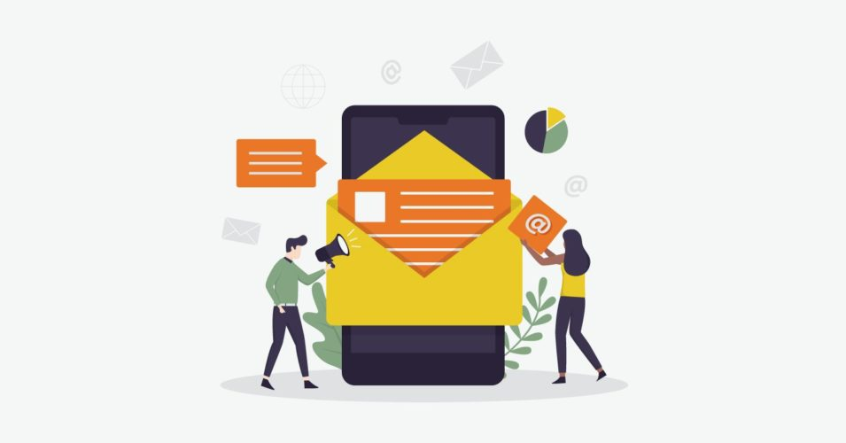 Creating a Newsletter People Will Actually Read