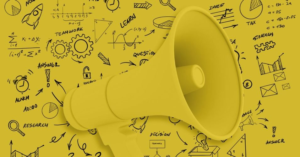 What Results Can I Expect From Content Marketing?
