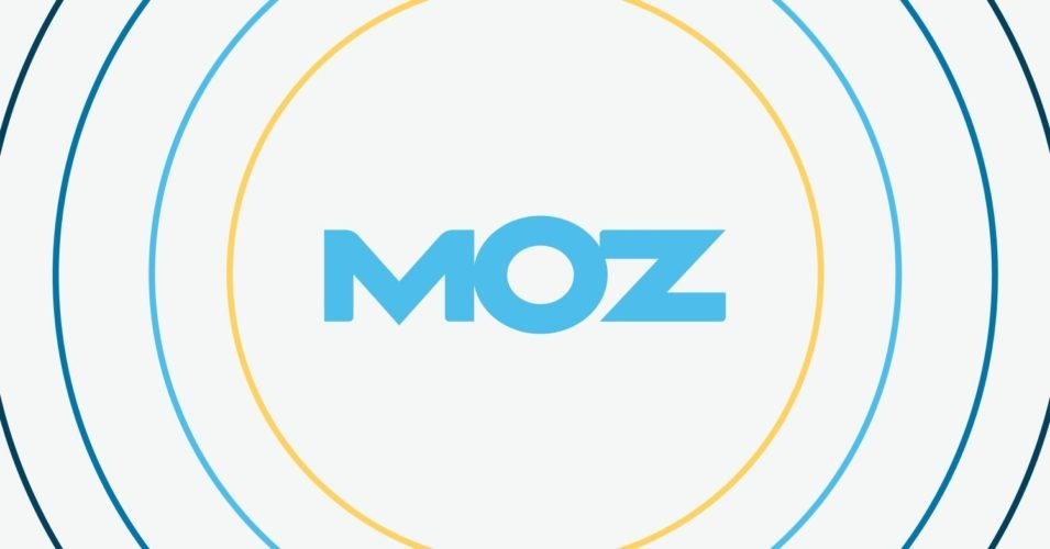 Moz 101: Best Practices & How To's