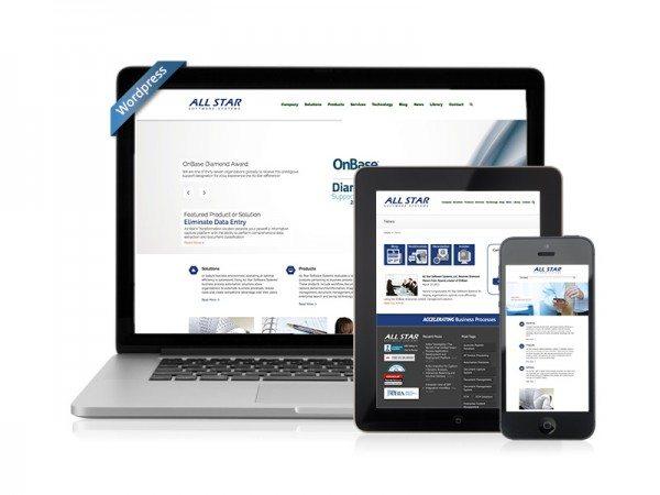AllStar Software