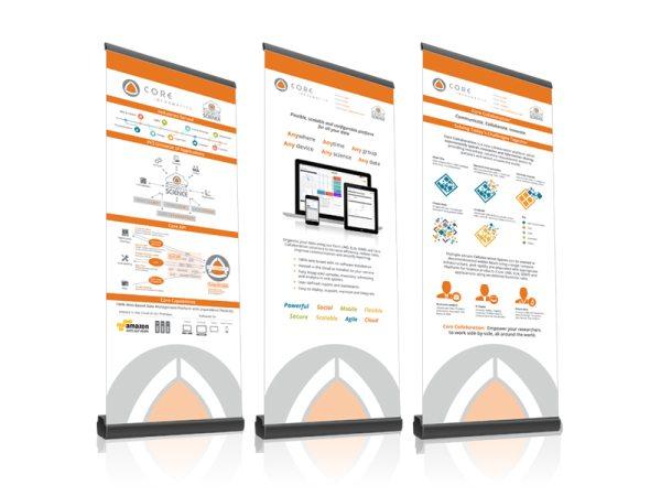 Core Informatics