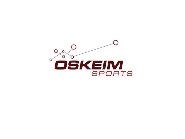 Oskeim Sports