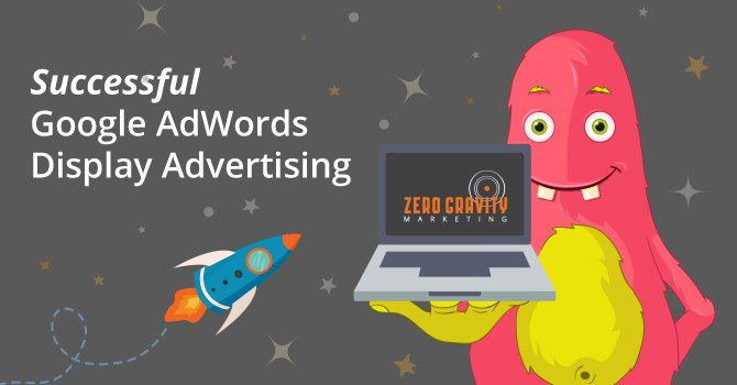 google adwords display advertising