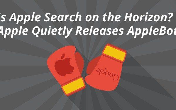 applebot search engine