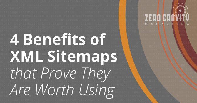 xml site maps
